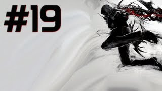 Prototype 2 - Gameplay Walkthrough - Part 19 (X360/PS3/PC) [HD]