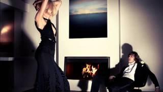 Jeff Golub - Temptation