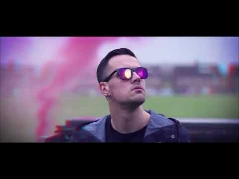 Major Look - No Hope City (Official Video) Music Videos