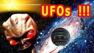 Strange Sounds Weird Sky Sound Mothership Galactic Federation UFOs?