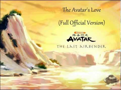 Avatar - Avatars Love