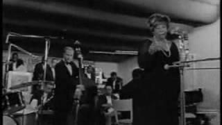 Ella Fitzgerald So Danco Samba