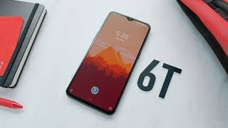 OnePlus 6T love yourself with OnePlus 6T New update and specs 🔥🔥