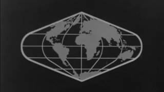 An ATV Production [with copyright] / ITC Distribution logos (1969)