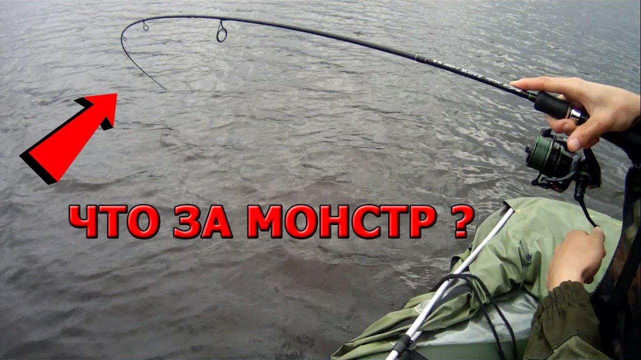 рыболовные сайты о спиннинге