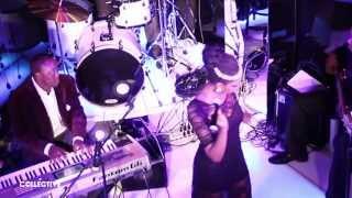 Watch Erykah Badu Afro (Freestyle Skit video