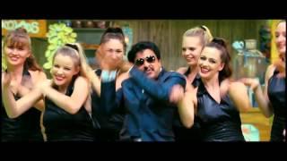 Sound Thoma - Oru Kaaryam|Sound Thoma|Shreya Goshal