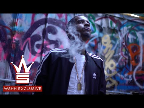 Lil Reese However rap music videos 2016