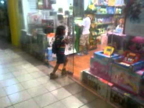 Ayala Inday Marie Graciadas Suroysuroy Scandal Pinay Filipina Cebu video