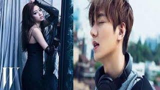 American fans show Lee Min Ho and Park Shin Hye lead favorite K-drama stars