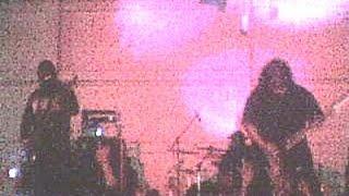 Watch Asesino Amor Marrano video
