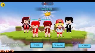 mini game: đại chiến đào vàng (new) ** hôm nay khó chơi quá