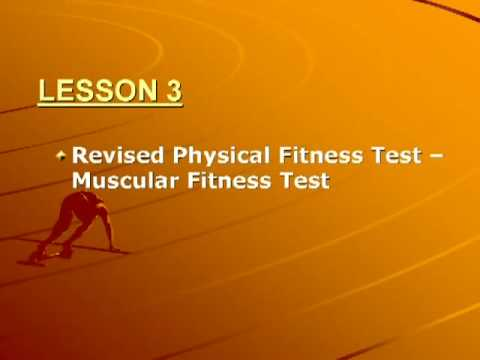 fitness and its components There are 11 components of physical fitness if you are not incorporating all components of physical fitness fitness 11 components of physical fitness.