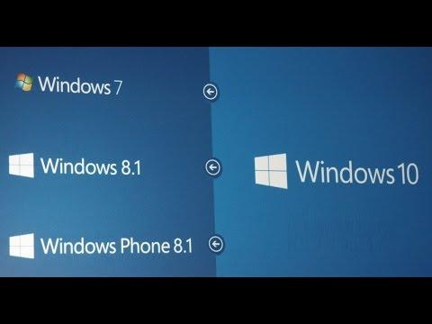 Как удалить Windows 10 и вернуть Windows 8.1 или 7 после обновления