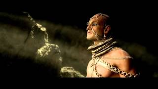 Download 300 Rise of an Empire Trailer 3Gp Mp4