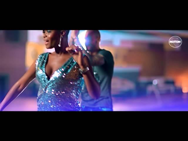 DdY Nunes feat. Beverlei Brown - Make You Mine (Odd Remix Edit) (VJ Tony Video Edit)