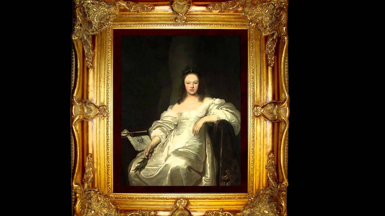 """narcissism in my last duchess essay Free essay: as this masterful dialogue continues, the reader comes to the reality that in fact the duke is responsible for the duchess's early demise: """"i."""