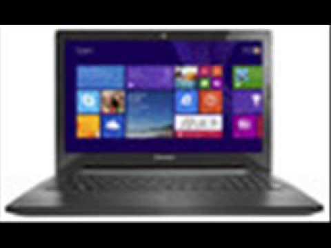 Cyber Monday Sales G50 80G0000VUS Lenovo 15.6