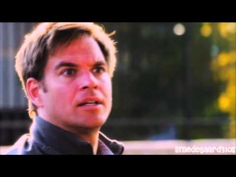ncis crack part 1 clips from behind the scenes ncis ep 8x18 out of the