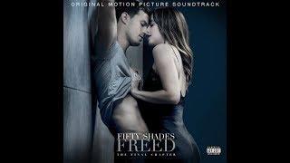 Download Lagu Liam Payne & Rita Ora - For You (Greek Lyrics) Gratis STAFABAND