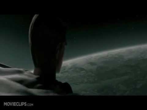 Justice League The Movie Teaser Trailer Justice League Mortal Teaser