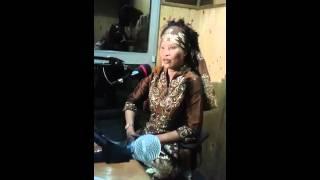 Aissata Tall Sall: ''Coumba Gawlo est une dame de fer''