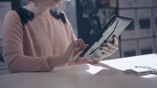 Introducing New Rugged Book Pro - ZAGG