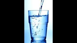 Reiki Técnica 02 / Água Energética Reiki