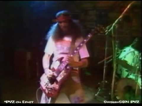 Saint Vitus - Fear (Great Quality)