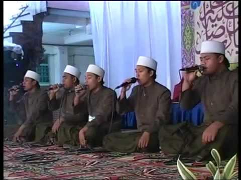 IQSAS in PP NH