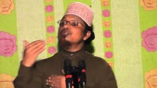 Mufti Kazi Ibrahim On Fasting www islamicresearchacademy