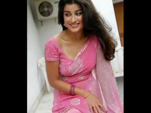 Meri Sanso Mein Basa Hai Tera Hi Ek Naam    0001 video