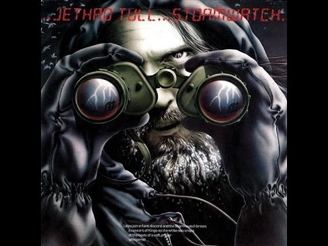 Jethro Tull - Orion