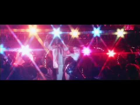 Bollywood Disco 82 Song