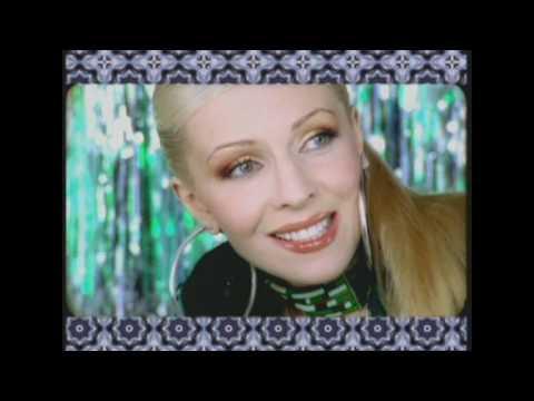 Смотреть клип Наталья Ветлицкая - Снежинка