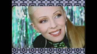 Наталья Ветлицкая - Снежинка