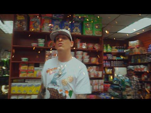 Money Boy - Perkys (Official Video) Dir. by KayDTv | Prod. Neco