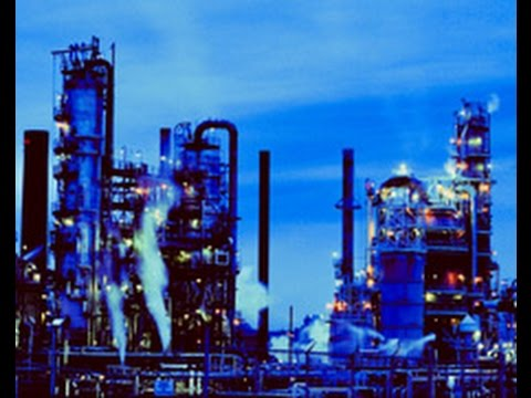 Automation and Instrumentation Market in Europe in the Oil and Gas Industry 2015-2019