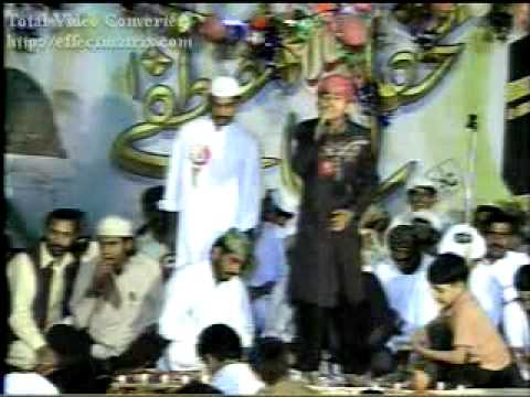 Madina Sohna Ae By Jahanzaib Atari Qadri video