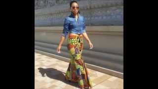 Pokello Nare