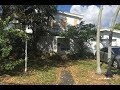 3601 NW 37th Ave, Lauderdale Lakes, FL 33309