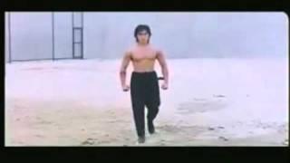 Vídeo 76 de Nação Zumbi