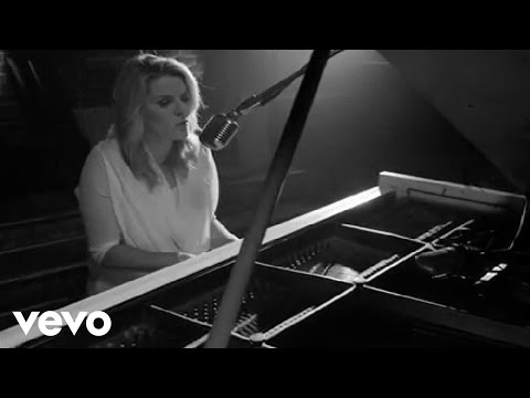 Grace Potter & The Nocturnals - Stars (VEVO Presents)