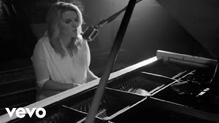 Download Lagu Grace Potter And The Nocturnals - Stars (VEVO Presents) Gratis STAFABAND