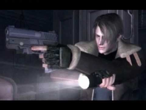 Leon Kennedy: Evolucion, Aparicones, Aspectos y Menciones.