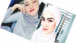 Fatiya Latif Nyanyi 'Di Matamu' Cetus Kemarahan Elfira Loy?