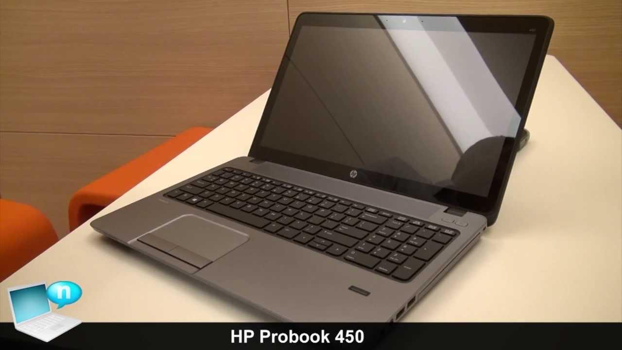 hp Laptop Probook 450 hp Probook 450 hp Probook 400