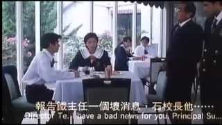 ✔ Best Chinese and Comedy Movies 2014 ✪✪✪(Shao Lin Popeye)✪✪✪ Full HD Movies English 2014