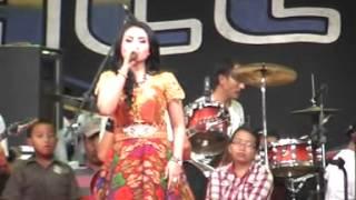download lagu Suratan Ani Arlita New Pallapa Live Sumberame Wringinanom Gresik gratis