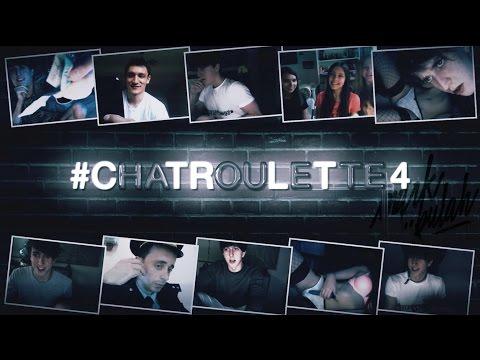 MARK BULAH #CHATROULETTE 4